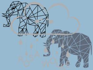 deckblattelefant