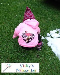 VickysNähzauber