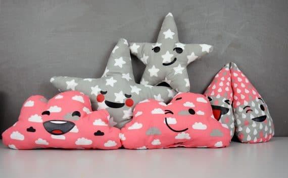 kissenparade