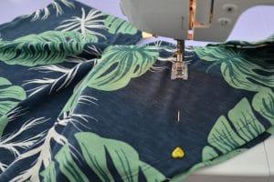 sommershirt-nähanleitung-schnittmuster-shirt-tutorial-nähen