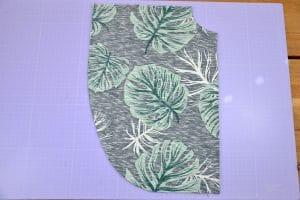 sommershirt-tutoial-nähanleitung