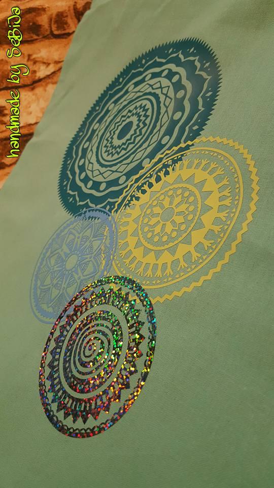 handmade by SeBiJa