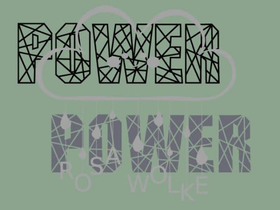 deckblattpower
