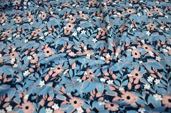 Blumen-indigo-gots2