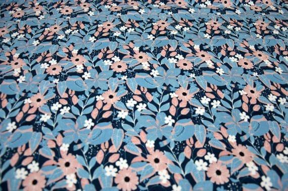 Blumen-indigo-gots3