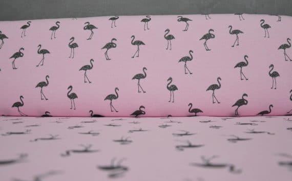 flamingo-glitzer-rosa-kuschelsweat1