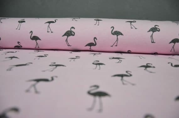 flamingo-glitzer-rosa-kuschelsweat2
