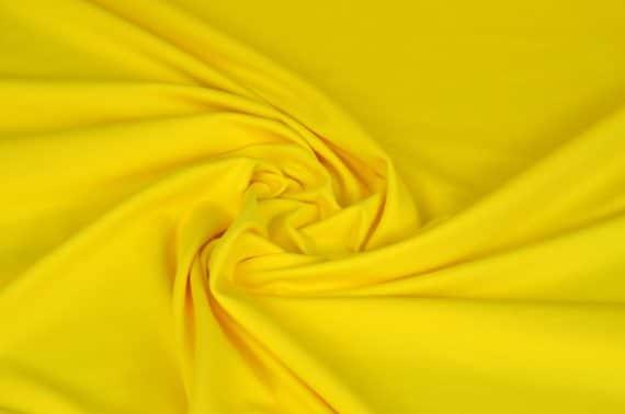 gelb-bw-jersey1