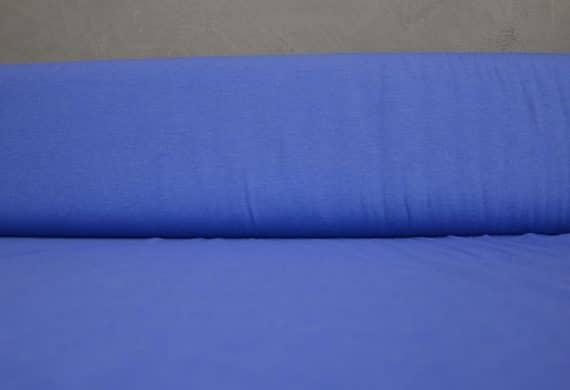jersey-blau-meliert2