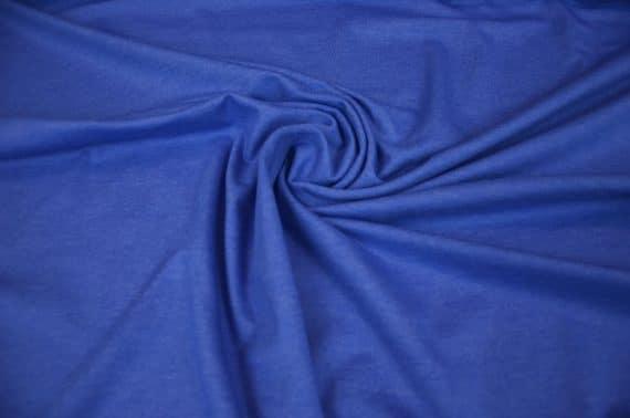jersey-blau-meliert3