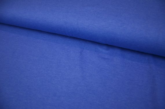 jersey-blau-meliert4