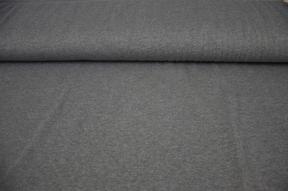 jersey-grau-meliert1