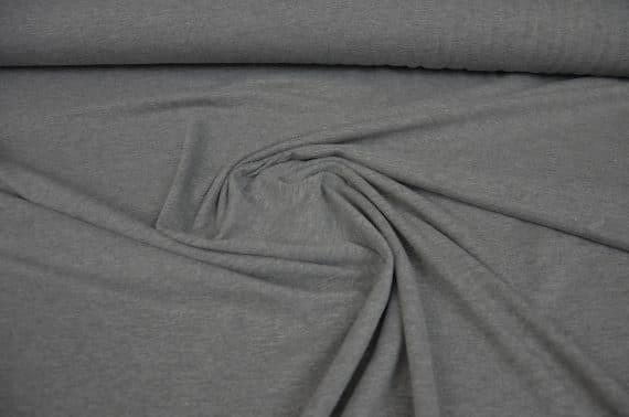 jersey-grau-meliert2