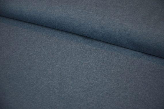 jersey-indigo-meliert1