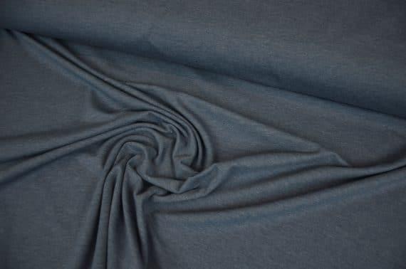 jersey-indigo-meliert2