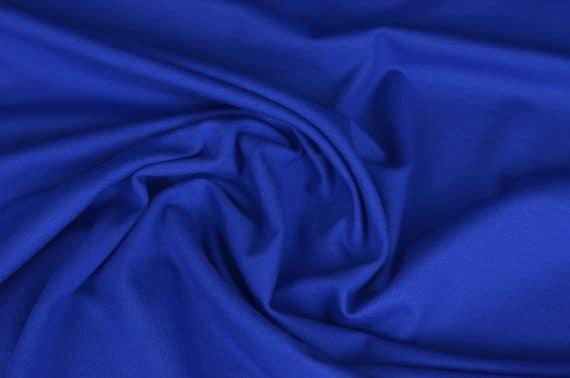 kobalt-bw-jersey2