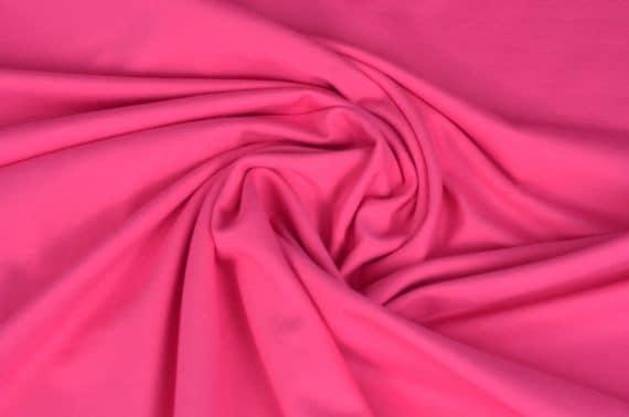 pink-bw-jersey2