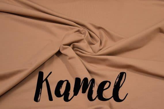 kamelp