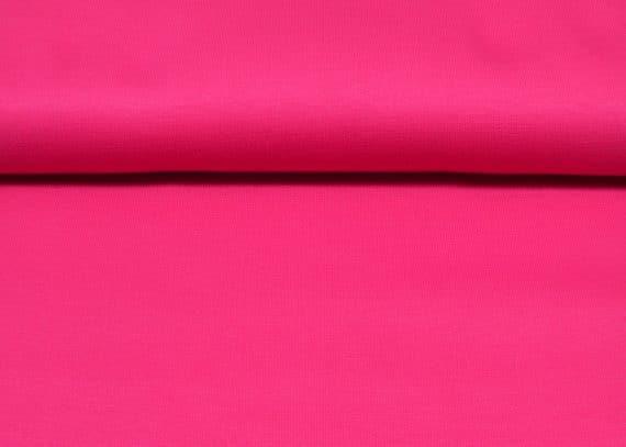 pinkb