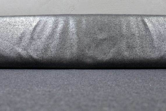Silberdruck