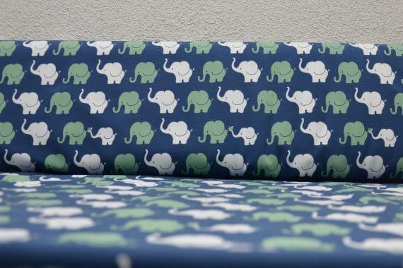Elefantenparade1