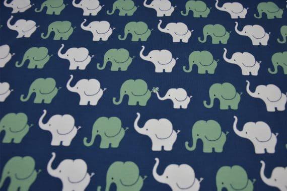 Elefantenparade2