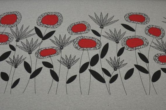 Feldblumen1