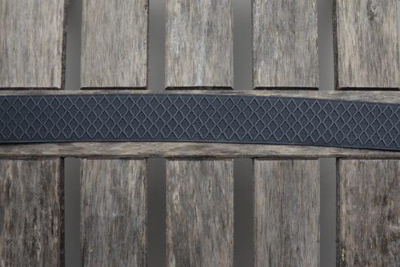 breiter-gummi-grau