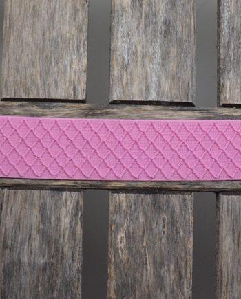 breiter-gummi-pink