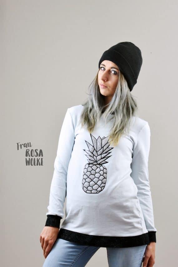 plotterdatei-geo-ananas