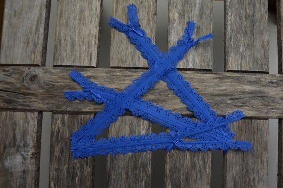 blau1