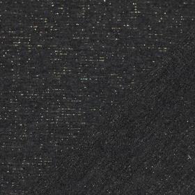french-terry-lurex-dark-grey-280×280