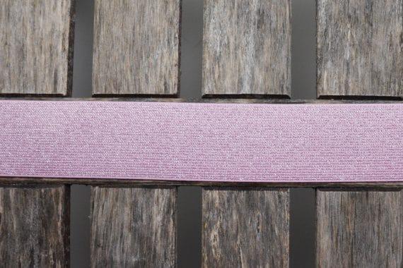 breiter-gummi-glitzer-pink