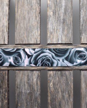 breiter-gummi-rosen