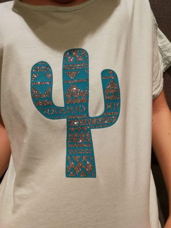 plotterdatei-kaktus