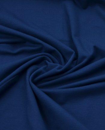 uni-jersey-dunkel-blau