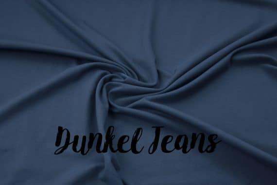 uni-jersey-dunkel-jeans
