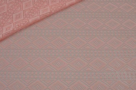 stoff-spitze-ethno-rosa