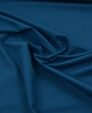 uni-jersey-petrol-blau