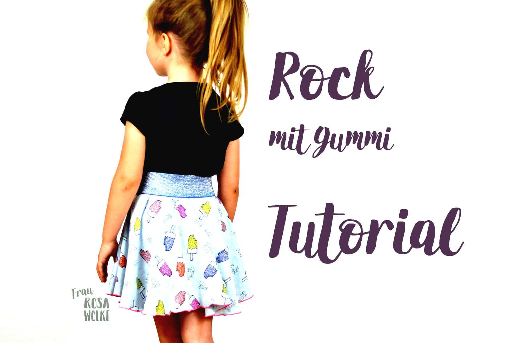 rock-mit-gummi-tutorial