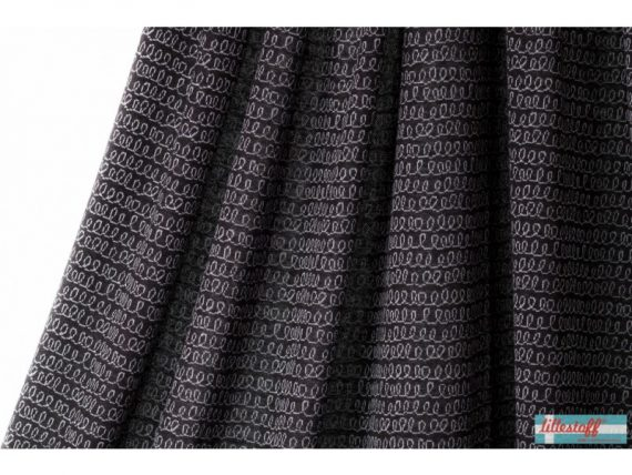 luiaard_waves_black_jacquard_gots_01_1(1)