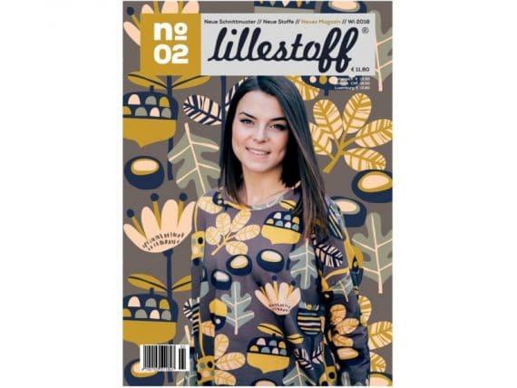 magazin(1)