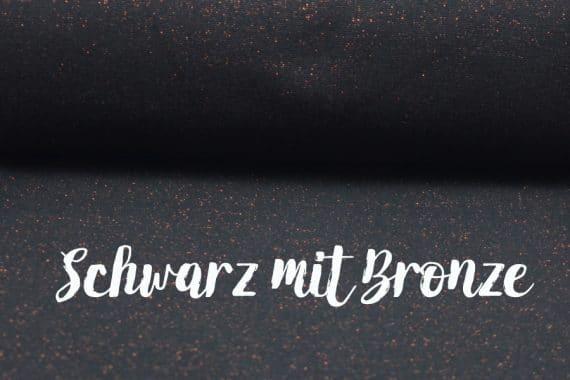 glitzerpaketschmbr
