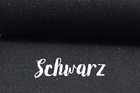 glitzerpaketschwarz