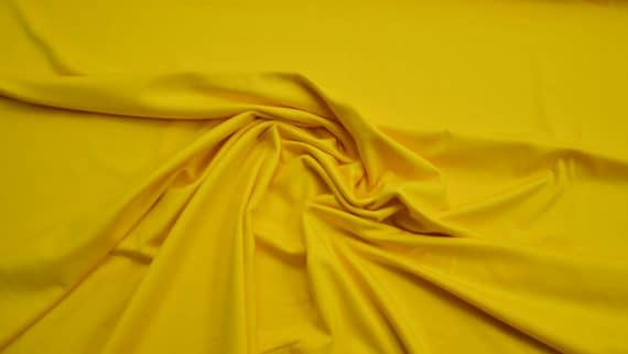 gelbvi1