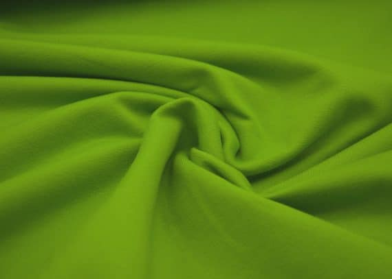 grün2